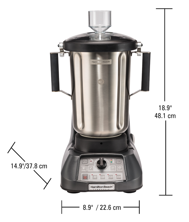 You what brand of food processor does rachael ray use meal for What brand of blender is used on the chew